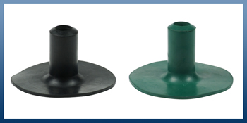 Rubber Amp Plastic Ferrules For Almost Anything