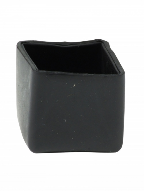 40mm 1 5 8 Rubber Ferrules Ideal For Furniture And Chair Legs