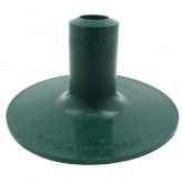 22mm (7/8'') Bowling Green Ferrule