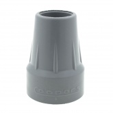 18 - 19mm (3/4'') COOPERS PREMIUM RUBBER FERRULES