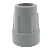 22mm (7/8'') HEAVY DUTY RUBBER FERRULE TYPE Z